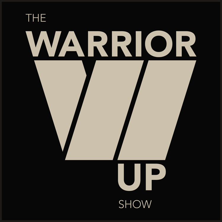 The Warrior Up Show - The Warrior Up Show – Season 0 – Episode 0