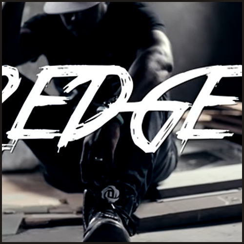 2EDGE ft. Rell & Tyler Cole - Energetic Petro