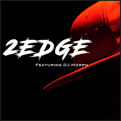 2EDGE - Leader of the New School